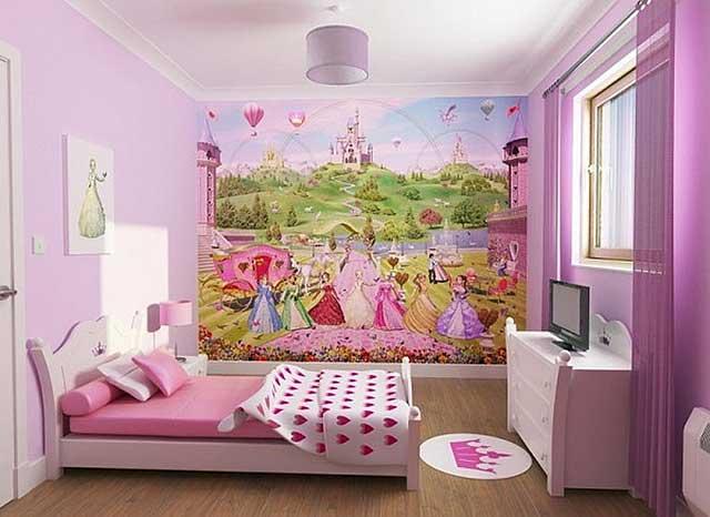 design_detskoy_komnaty_dlya_devochki_7_let_7