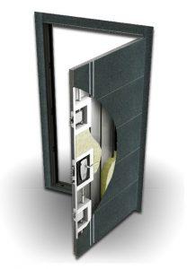 inf-dveri-vhodnie-stalnie-1