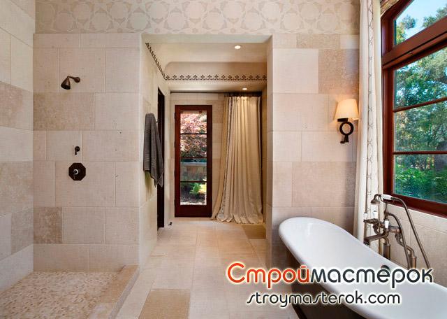 белорусская керамическая плитка для ванной