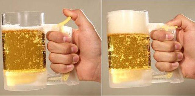 К чему снится стакан пиво