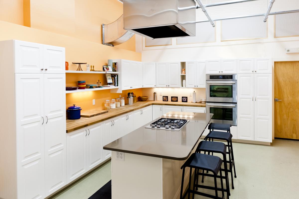 Дизайн кухонь фото торрент