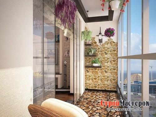 Балкон13