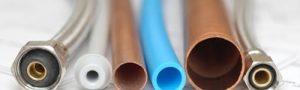 Трубы для сантехники