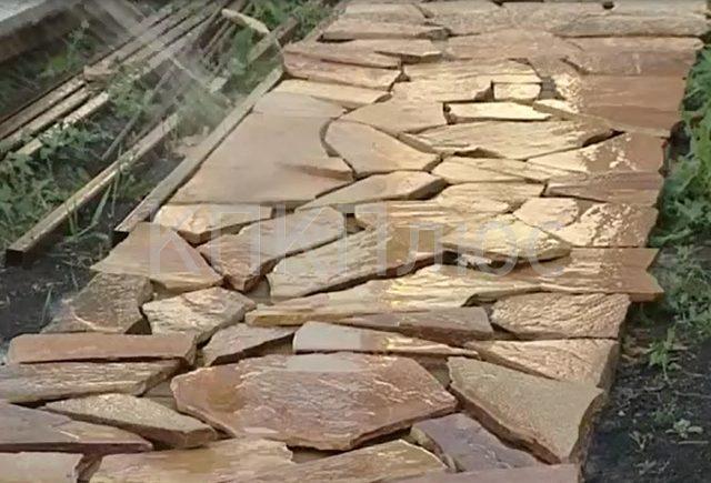 каменб