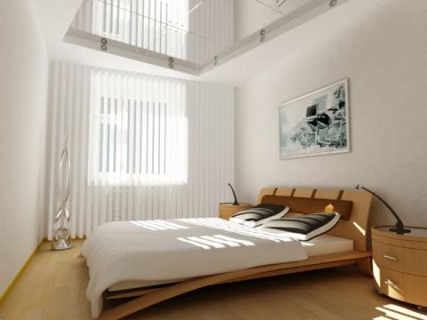 interior-bedroom-colors-1