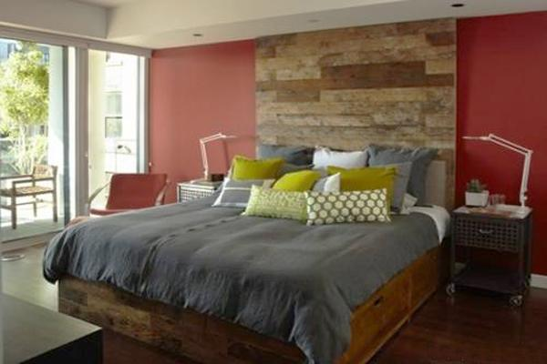 modern-bedroom-decoraitng-ideas-natural-materials-bedding-fabrics-11