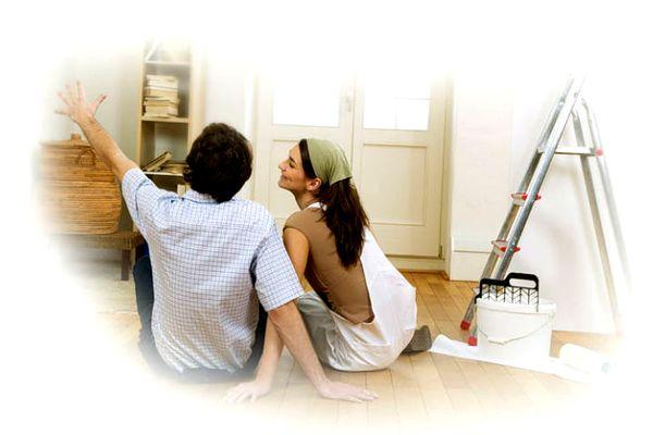 Этапы-подготовки-квартиры-к-ремонту