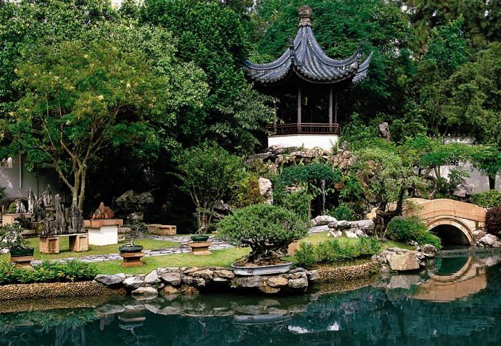 01779880-photo-jardin-chinois-de-singapour