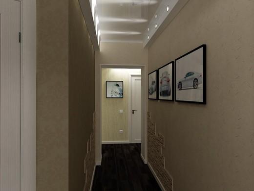 520x0resize_interior7795_1334586646