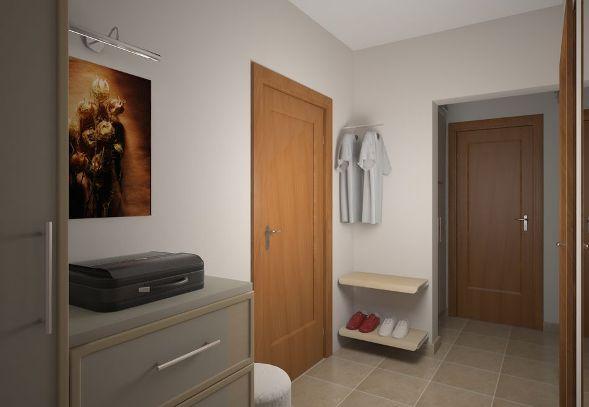 dizajn_koridora-3