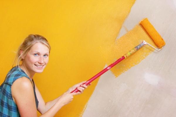loan_to_repair_the_apartment_22