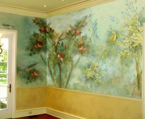 Dekoratif-Duvar-Resimleri1-500x411