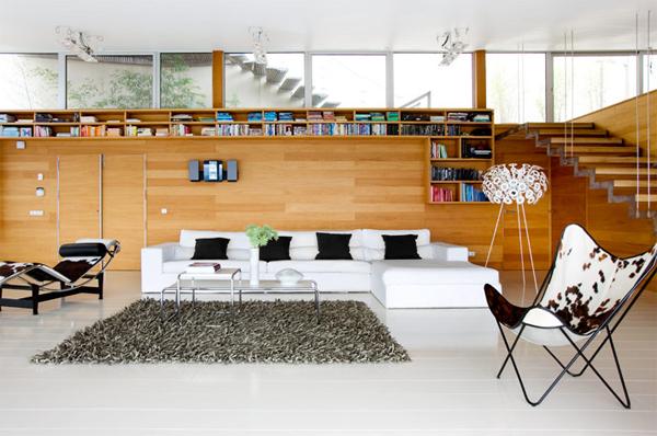 Dizajn-interiera-Mauricio_Fuertes-31