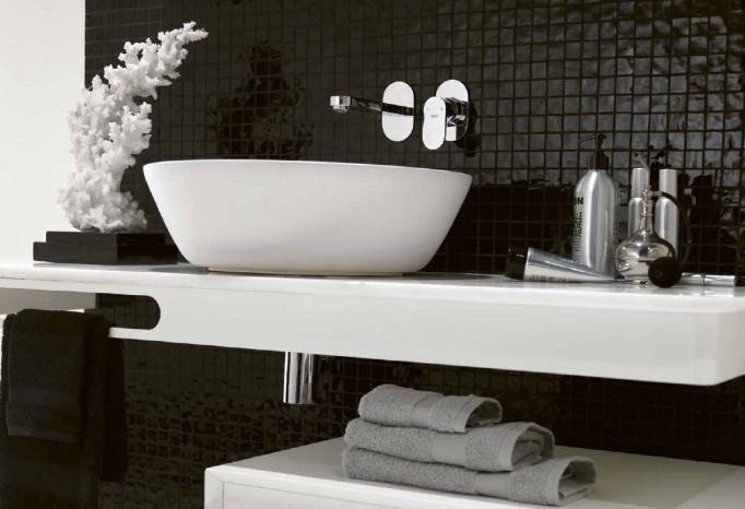 banheiro-preto-e-branco-15