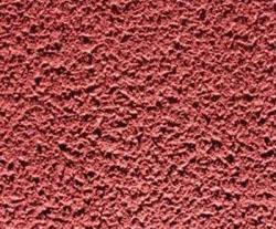 paint_texture_1