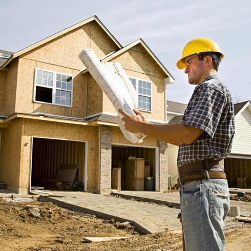 как-построить-дом