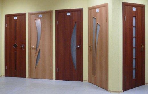 dveri-mezhkomnatnye-mdf_3