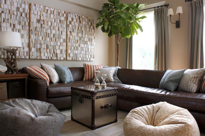 36212f630dfbcc1b_7831-w660-h439-b0-p0--contemporary-family-room