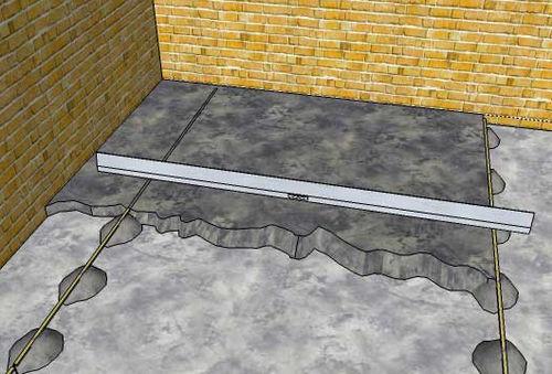 styagka-betonnogo-pola