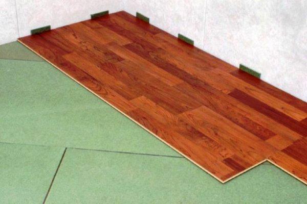 wood_fibreboard_05