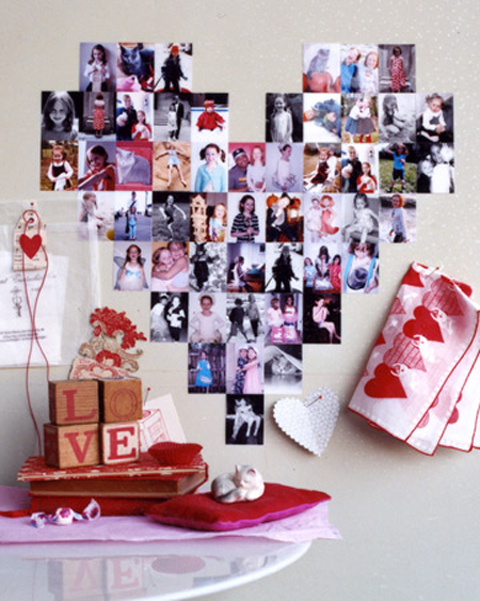 Подарок своими руками к дню свадьбы фото