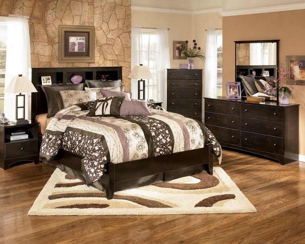 rugs-master-bedroom-flooring