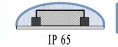 image-15818